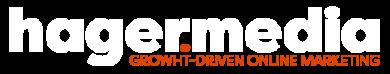 Hager Media - Growth-Drivin Digital Online Marketing Agency