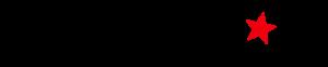 merchfactory-GmbH-Logo-respo