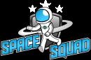 ssq-logo@6x@0.25x